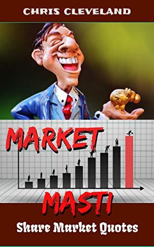 Market Masti: Share Market Quotes