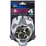 MIZUNO(ミズノ) ゴルフ スパイク IG4 14個入り ユニセックス PINSシステム専用 レンチ別売り 45ZD50014