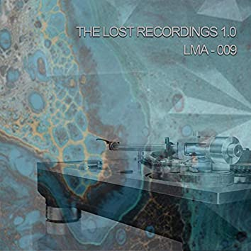 The Lost Recordings 1.0