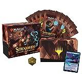 Magic the Gathering STX Bundle