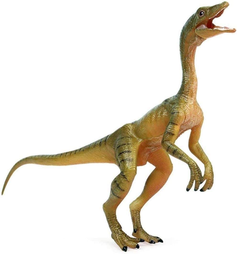 GLLP Dinosaur Toy Realistic Animal Kid Sales for sale Science Max 88% OFF Project