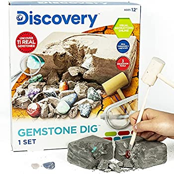 discovery toys for kids