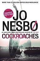 Cockroaches: The Second Inspector Harry Hole Novel (Harry Hole Series)