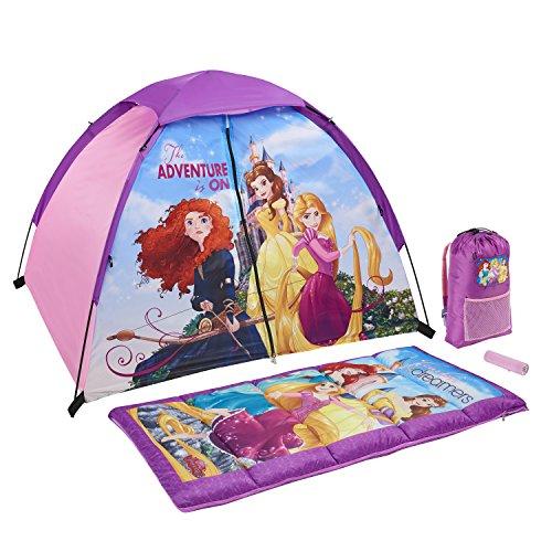 Exxel Kids Princess 4Pc Sling Kit