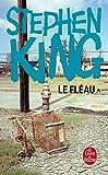 51XrwmuG+pL. SL160  - The Stand : Le Fléau de Stephen King ravage le monde dans un teaser et en fin d'année sur CBS All Access