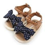Zoom IMG-1 topgrowth scarpe bambino sandali intrecciati