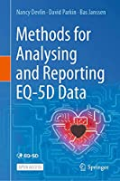 Methods for Analysing and Reporting EQ-5D Data