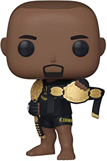 Funko Pop! UFC: Daniel Cormier, Action Figure - 44675