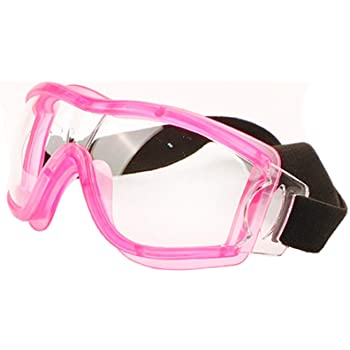 Full Vision Goggles Safety Glasses Work Spectacles Eye Protection Speedy Glasses