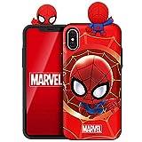 マーベル アベンジャーズ Marvel Avengers フィギュア 鏡ミラー·カード収納ケース Figure Mirr……