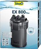 filtro para acuario de 300 litros