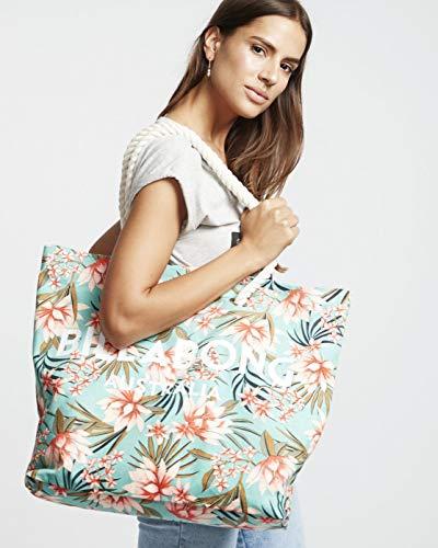 BILLABONG Tasche Essential Bag Seafoam