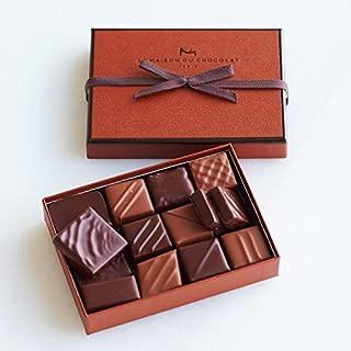 Best la maison du chocolate Reviews