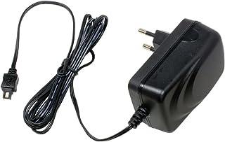 Ladegerät Netzkabel für Sony DCR SX34E