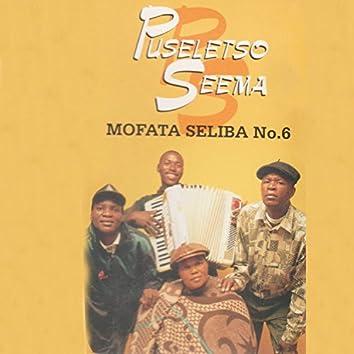 Mofata Seliba No.6
