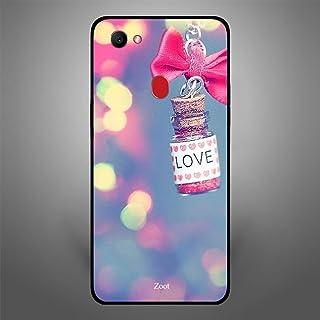 Oppo F5 Love Chain, Zoot Designer Phone Covers