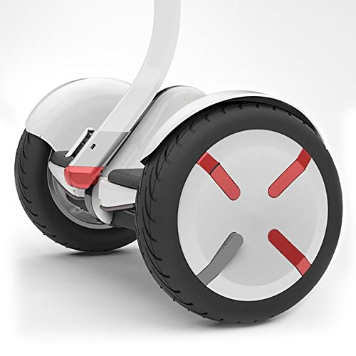 Segway Ninebot Mini Pro 320 kaufen  Bild 1*