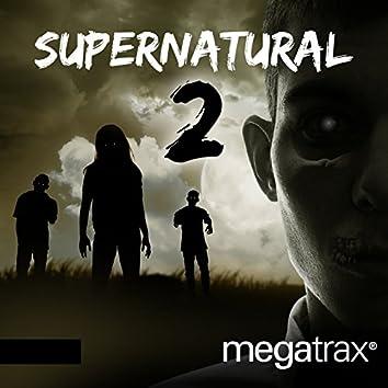 Supernatural, Vol. 2