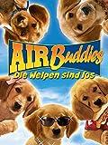 Air Buddies...