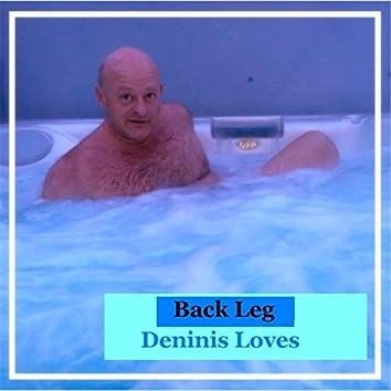 Deninis Loves