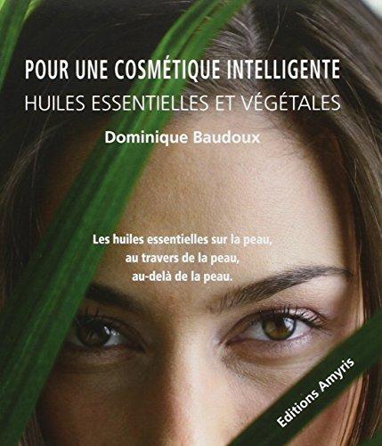 Pour une cosmétique intelligente