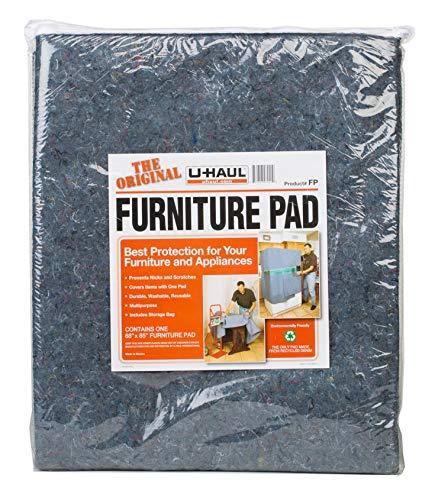 U-Haul Furniture Protection Pad