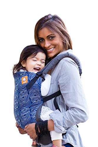 Best Baby Front Carriers