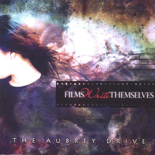 The Aubrey Drive