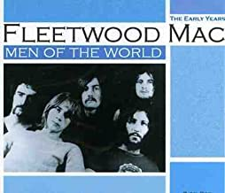 Best fleetwood mac the early years movie Reviews