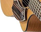 Immagine 1 schlagwerk pickup per chitarra acustica