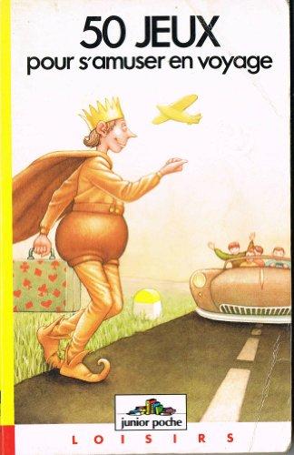 El conejo es una mujer: Comedia en tres actos (Teatro paraguayo)