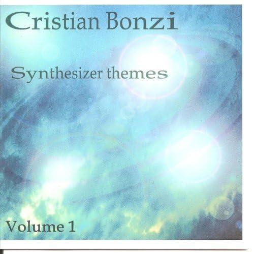 Cristian Bonzi