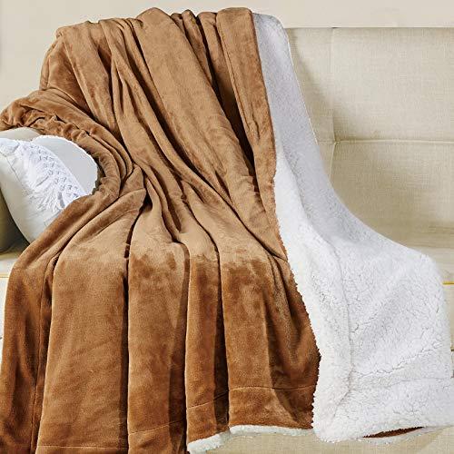 Mantas Para Cama De 150X190 mantas para cama  Marca WAVVE