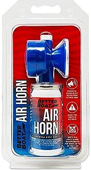 Best air horns Reviews