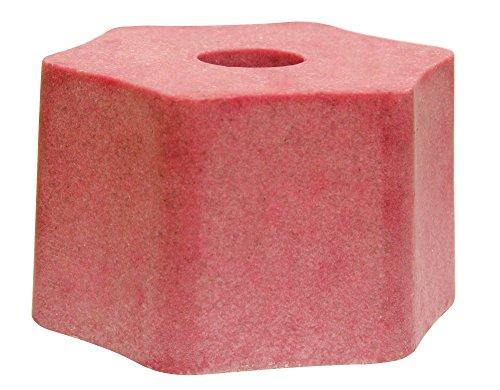Kerbl Delizia - Recarga de Piedra para Fugas (Sabor a Frambuesa, 1 Unidad de 0,65 kg)