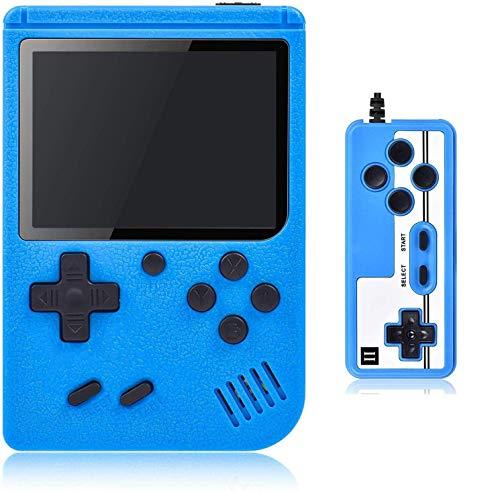 Gamory Console de Jeux rétro, Co...