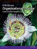 Organizational Change (English Edition)