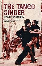The Tango Singer
