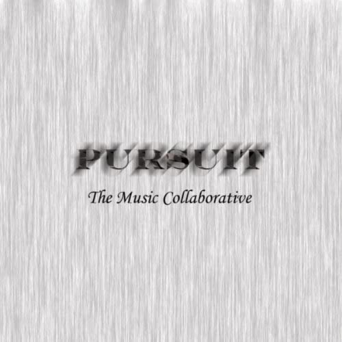 The Music Collaborative