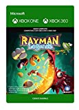 Rayman Legends Standard | Xbox 360 - Plays on Xbox One Codice download