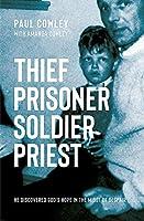 Thief Prisoner Soldier Priest