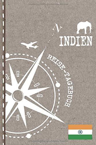 indien rundreise 2020 lidl