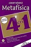 Libros de Metafisica