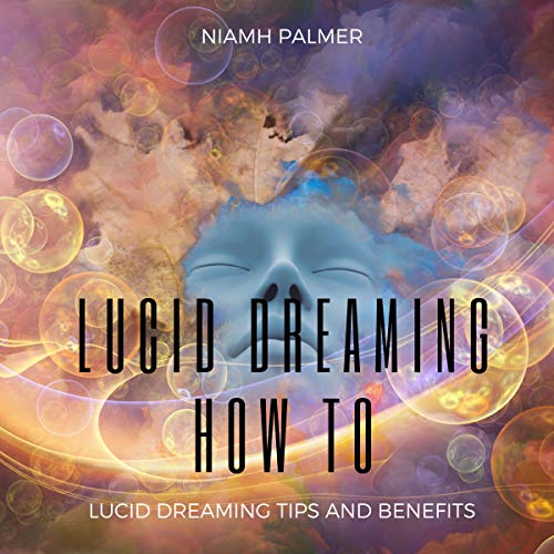 the description of lucid dreaming and how it happens By definition, lucid dreamers know they are dreaming, so they are not confused about when they dream and when they are awake however, non-lucid dreamers that could become confused between.