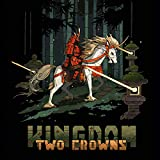Kingdom Two Crowns (Original Soundtrack)