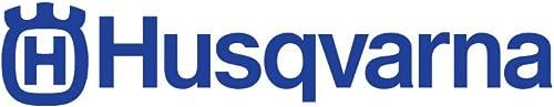 lowest Husqvarna Blower Air Filter Element lowest online sale 504115301 521751401 130BT outlet sale