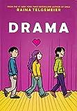 Drama Pb