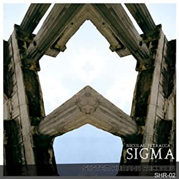 Sigma EP