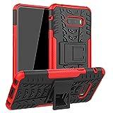 LFDZ LG V50S ThinQ 5G Hülle,Abdeckung Cover schutzhülle