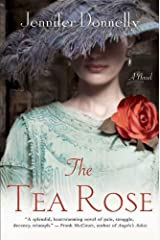 The Tea Rose: A Novel Kindle Edition